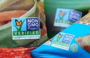 non-gmo crops