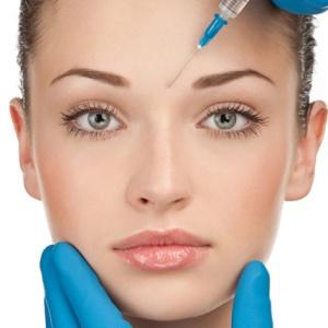 Botox - 2