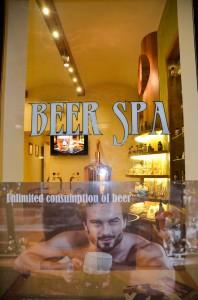beer_spa