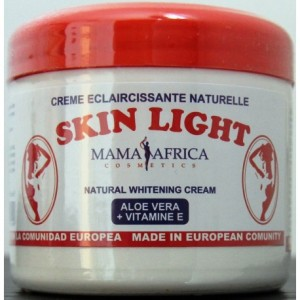 skin-light-mama-africa-natural-whitening-cream