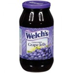 welchs-grape-jelly